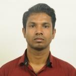 Prajeesh Mohandhas Kunjulekshmi