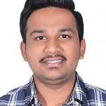 Prajwal Khante