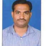 Prakash Murthy S