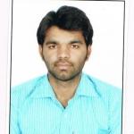 Prakash V
