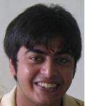 Prakhar Bhatia