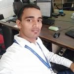 Pramod Ray