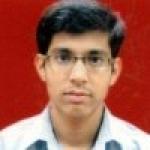 Pramod Ravikiran Chavan