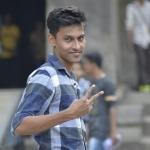 Pranav Raghunath Patil