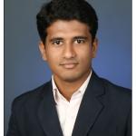 Pranav Raghunath Gurav