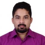 Pranay Govindrao Ninawe