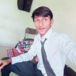 Pranay Rahul Katkar