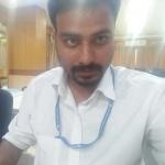 Pranjal Pandey