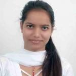 Sonika Thakur