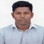 Prasaath Balachandran