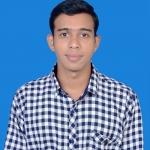 Prasad Prataprao Kale