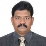 Prasanna Durairaj