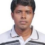 Prasanna Natesh P