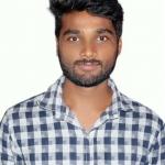Boddeti Prasanthkumar