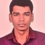 Prasath Balakrishnan