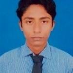 Prasanjit Mondal
