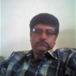 Prashant Dabir