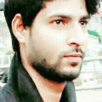 Prashant Chhonkar