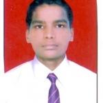 Prashant Dilip Shelar