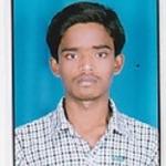 Prashanth Madipoju