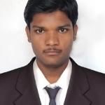 Katraji Prashanth