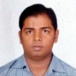 Prashant Karan