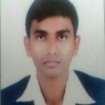 Prashant Ramchandra Raut