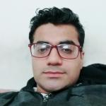 Pratik K Patel
