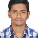 Prathamesh Madhukar Mahale