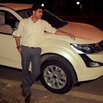 Prathamesh More