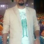 Prathap Ram Singh