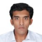 Pratimesh Pradeep Dalvi