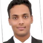 Pratyush Vivek