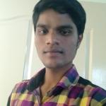 V PraveenKumar