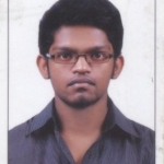 Praveen G Prakash