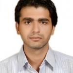 Praveen Kumar Thathera