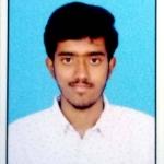 Praveen Kumar S