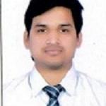 Praveen Kumar Pathak