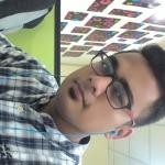 Preetam Roy