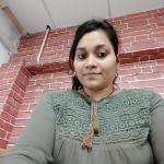 Preeti Bharti