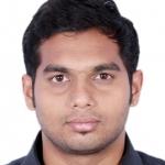 Premkumar Venkatraman
