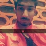 Prerit Singh