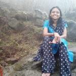 Sharmila Arun Gote