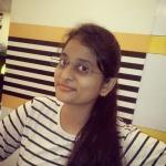 Priyanka Waghmare