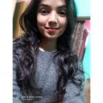 Priya Rana