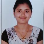 Priya Amulraj