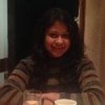 Priyal Ray