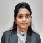 Priyanka Barod