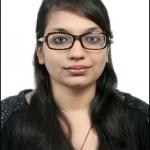 Priyanka Goyal