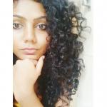 Priyanka Shashidharan
